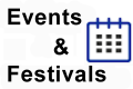 Dalwallinu Events and Festivals Directory